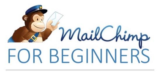 mailchimp-beginner